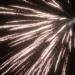 Irritabel tarm & nytårsforsæt